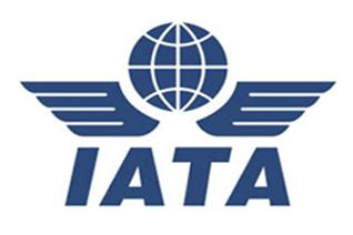 IATA Syctravel